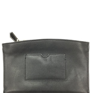 Primary Photo - BRAND: REED STYLE: WALLET COLOR: BLACK SIZE: LARGE SKU: 155-155201-11344