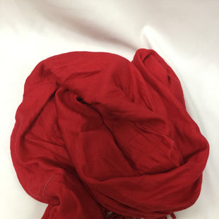 Primary Photo - BRAND:  CME STYLE: SCARF COLOR: MULTI SKU: 155-15545-200869