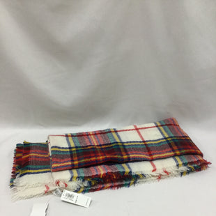 Primary Photo - BRAND:   OLD NAVYSTYLE: SCARF WINTER SKU: 155-15599-225621