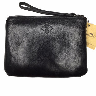 Primary Photo - BRAND: PATRICIA NASH STYLE: WRISTLET COLOR: ZEBRA PRINT SKU: 155-15599-241548