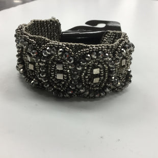 Primary Photo - BRAND:   CMC STYLE: BRACELET COLOR: SPARKLES OTHER INFO: NOONDAY - SKU: 155-155227-723