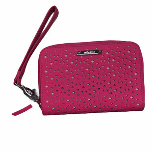 Primary Photo - BRAND: STELLA AND DOT STYLE: WRISTLET COLOR: HOT PINK SKU: 155-155224-22356