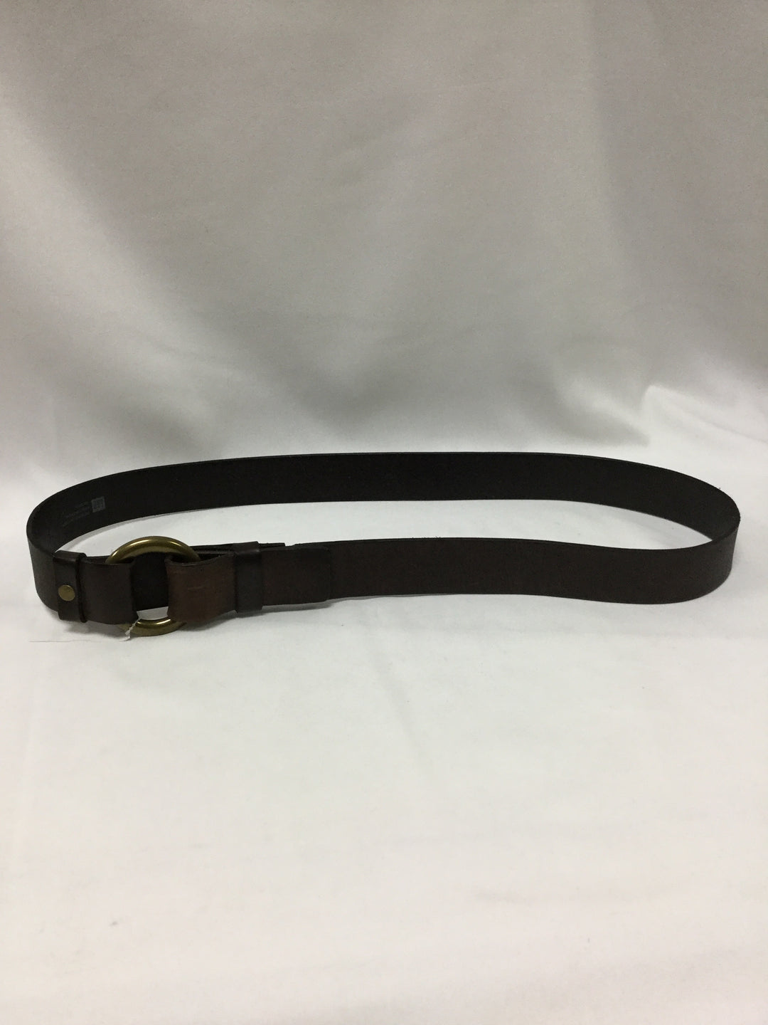 Primary Photo - BRAND: GAP <BR>STYLE: BELT <BR>COLOR: BROWN <BR>SIZE: L <BR>SKU: 155-155220-4548