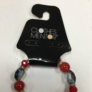 Primary Photo - BRAND:    CLOTHES MENTOR STYLE: BRACELET COLOR: MULTI SKU: 155-15599-223659