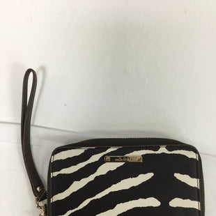 Primary Photo - BRAND: STELLA AND DOT STYLE: WRISTLET COLOR: ANIMAL PRINT SKU: 155-1661-9664