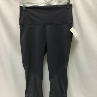 Primary Photo - BRAND: FABLETICS STYLE: ATHLETIC PANTS COLOR: GREY SIZE: M SKU: 155-15599-235725