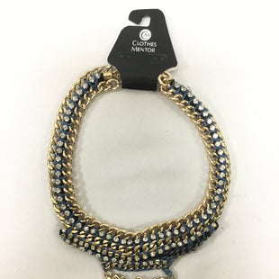 Primary Photo - STYLE: NECKLACE COLOR: MULTI SKU: 155-155220-6136