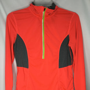 Primary Photo - BRAND: MPG STYLE: ATHLETIC TOP COLOR: CORAL SIZE: M SKU: 155-155130-215021