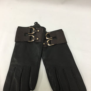 Primary Photo - BRAND: COLE-HAAN STYLE: GLOVES COLOR: BLACK SKU: 155-15545-209007
