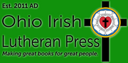 Ohio Irish Lutheran Press