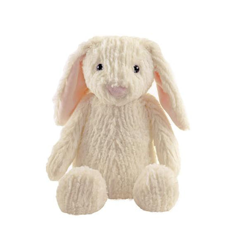 Adorables Cream Bunny - Large