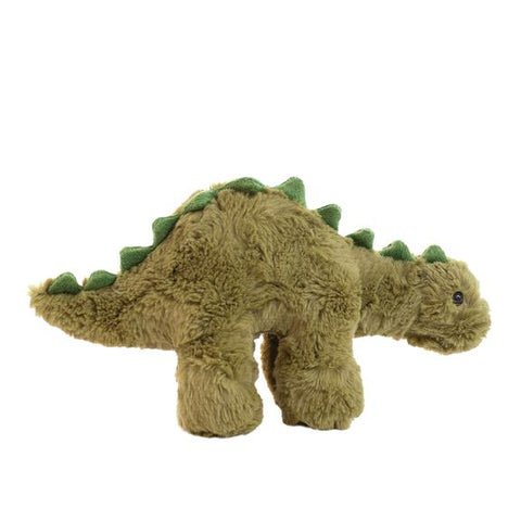 Little Jurassics Stegosaurus - Crunch