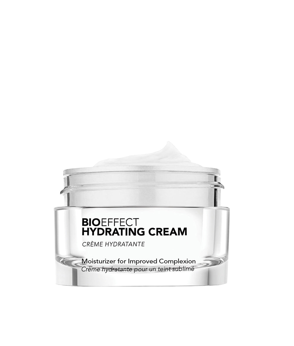 files/BIOEFFECT-HYDRATING-CREAM-OPEN_4809c9ea-4a99-4646-885c-dafb469e4efd.jpg