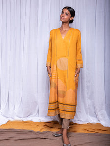 SUSTAINABLE FASHION, SHOP ONLINE, KHADI, HANDWOVEN FABRICS, ETHICAL FASHION, HANDCRAFTED WITH LOVE, HANDMADE