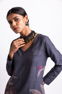 sustainable fasion, season fluid clothing, ethical, handwoven, handspun, handcrafted with love, handmade in India, shop online
