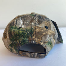 Load image into Gallery viewer, John Deere Youth Camo Hat