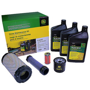Home Maintenance Kit LG243