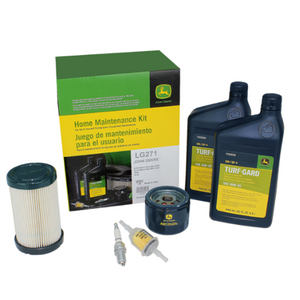 Home Maintenance Kit LG271