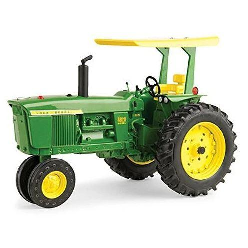 1/16 John Deere Prestige Collection 4020 w/Narrow Front