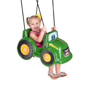 Johnny Tractor Swing
