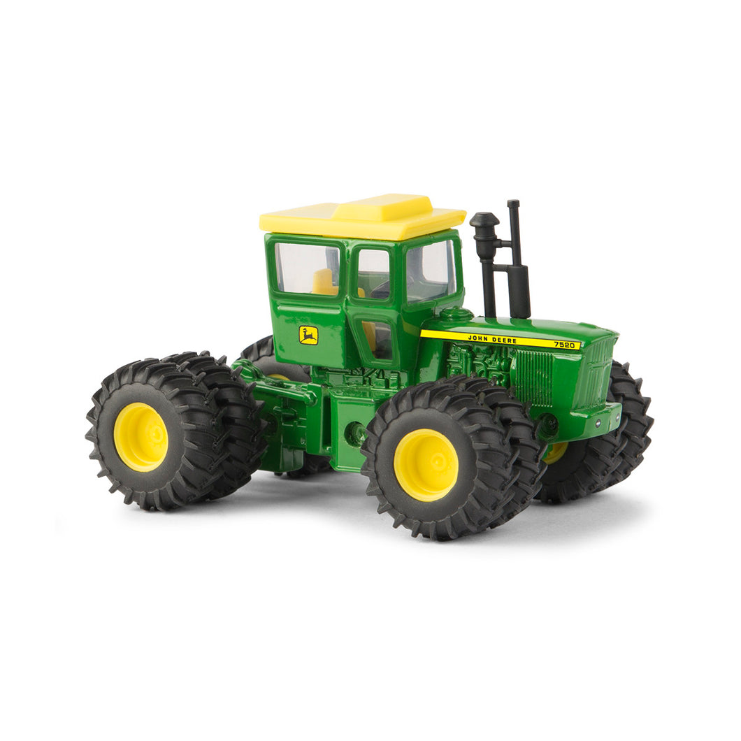 1/64 7520 Tractor