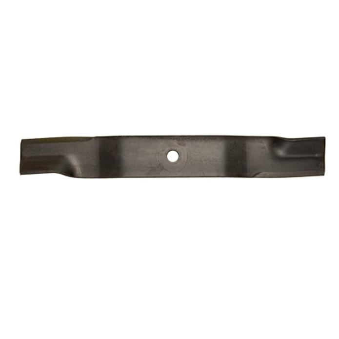 62-inch Bagging Mower Blade for Select Series M152727