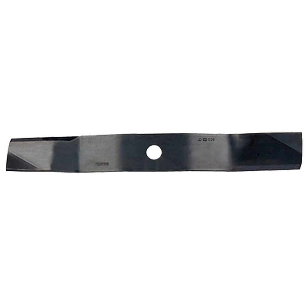 54-inch Standard Commercial Mower Blade for 54