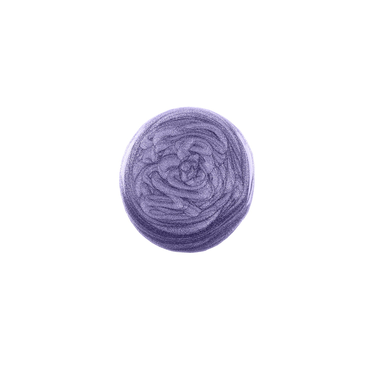 LITTMUSS Sugar Candy Nail Polish Grape Taffy -032