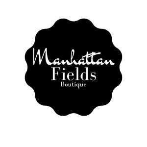 Manhattan Fields Boutique