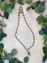Load image into Gallery viewer, Walk by Faith necklace