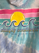 Load image into Gallery viewer, Simply Southern Soul Hoodie