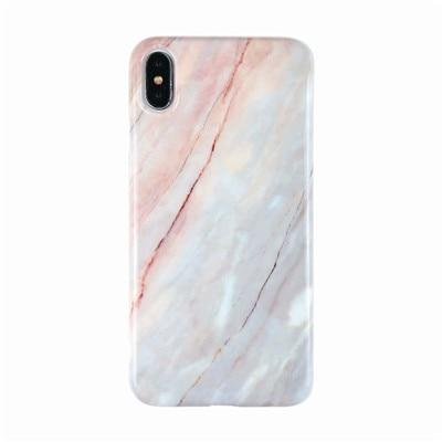 Marble case iphone 11, Iphone 11 pro, Iphone x, Iphone xs