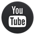 Button-YT