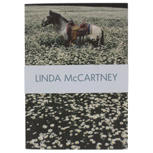 Load image into Gallery viewer, Catalogue Linda McCartney Retrospective Highlights