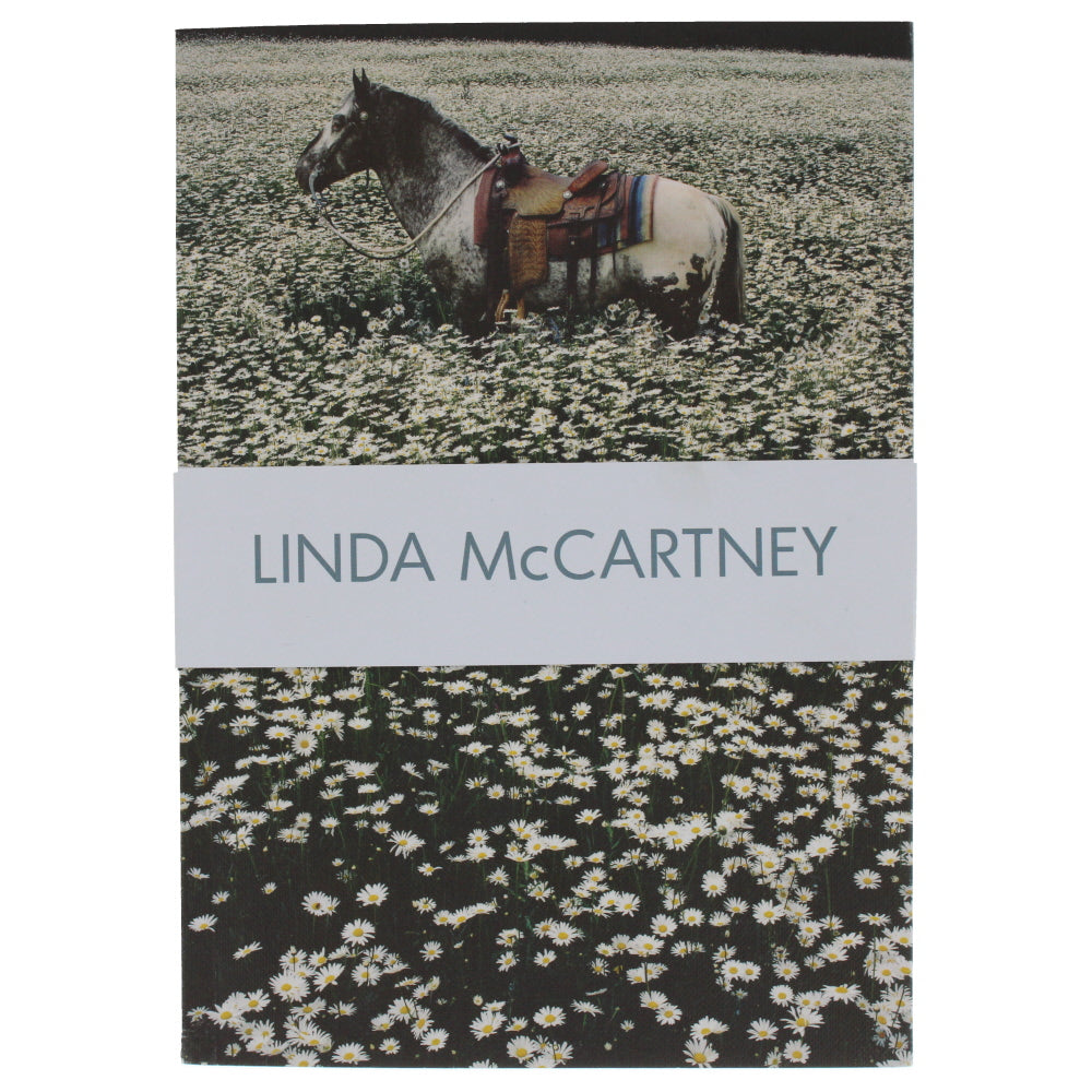 Catalogue Linda McCartney Retrospective Highlights