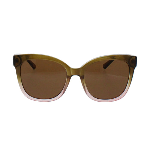 Marcia Sunglasses