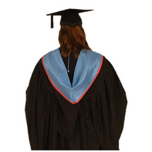 Load image into Gallery viewer, University of Southampton Bachelor Graduation Gown Hire (BA)