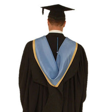 Load image into Gallery viewer, Bachelor of Engineering (BEng) Gown Hire - University of Southampton