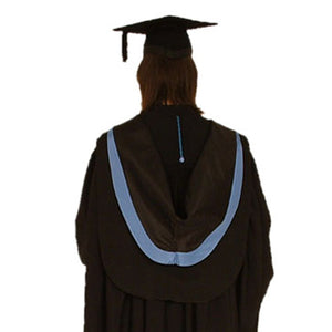 Foundation Degree (FDeg) Gown Hire - University of Southampton