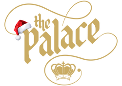 The Palace Dance Studio Shop