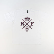 Load image into Gallery viewer, RF SWORDS TEE