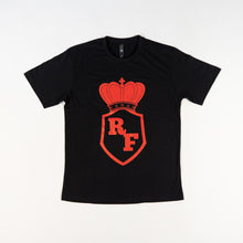 Load image into Gallery viewer, RF SHIELD TEE