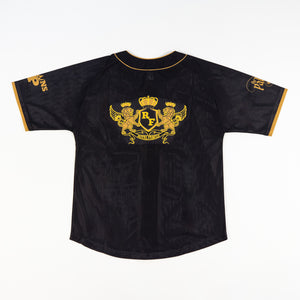 RF SOFTBALL TOP
