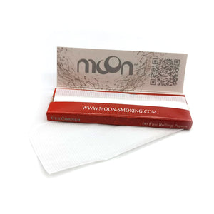 336 Booklets Short Size, 70*36mm, 100% Wood Pulp Rolling Papers 20160 Leaves, with Cut Corner
