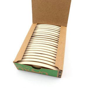 One Box 20 Packs Art Tips 26mm/96mm for Weed Rolling Papers