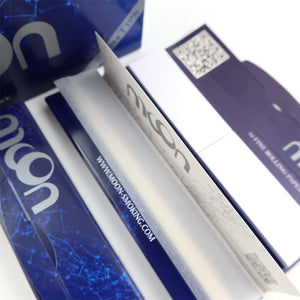 120 Booklets King Size, 108*44mm, Ultra Thin Paper 24*32*5 Leaves with 24*32*5 Tips