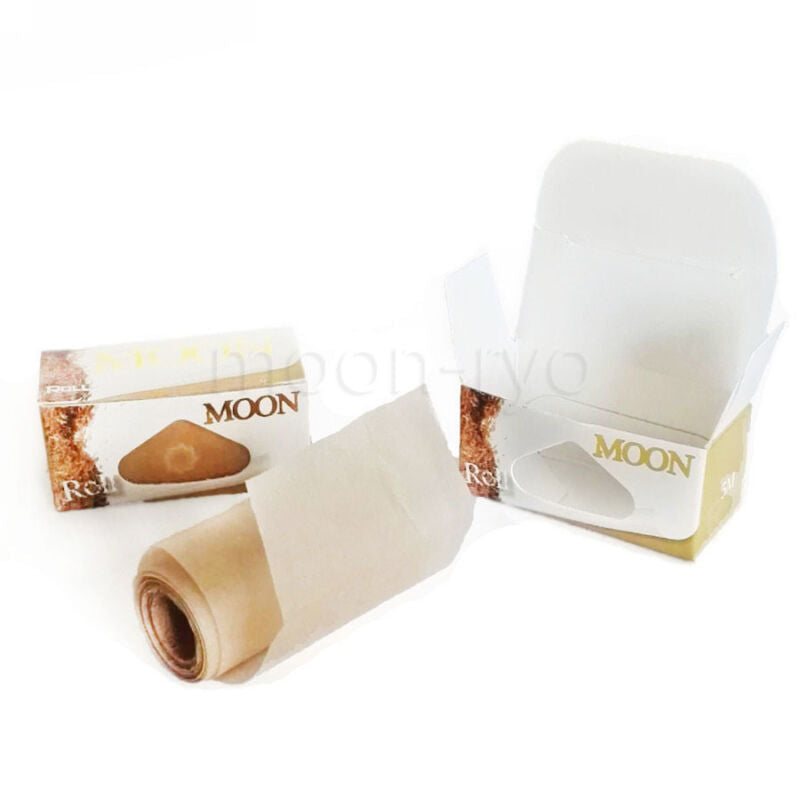 24 Unbleached Rolls 5m * 44mm