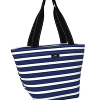 DAYTRIPPER-NANTUCKET NAVY
