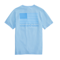 Tonal Flag T-SHIRT