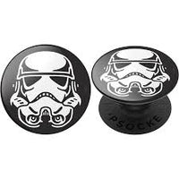 Stormtrooper Icon Popsocket